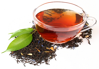 Picture for category Loose Tea