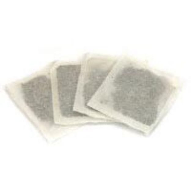 Organic Hibiscus Heaven Iced Tea Bags