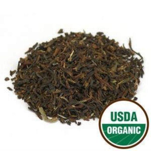 Darjeeling T.G.F.O.P. Tea Organic