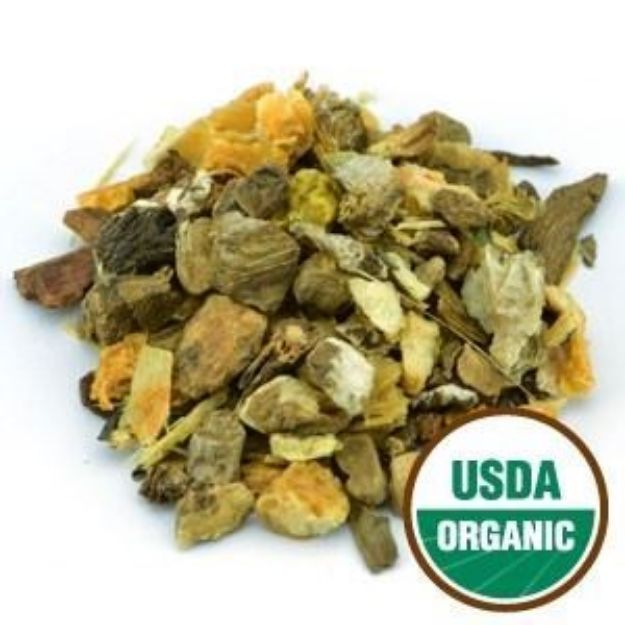 Joint Support Tea Organic