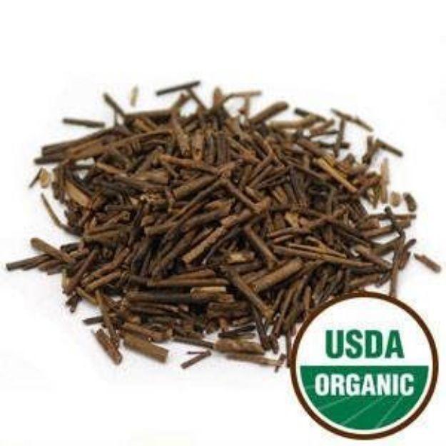 Kukicha Twig Tea Organic