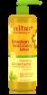 Hand & Body Lotion - Cocoa Butter (24 oz., Alba Botanica)