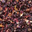Fireberry Tea (Tiesta Tea)
