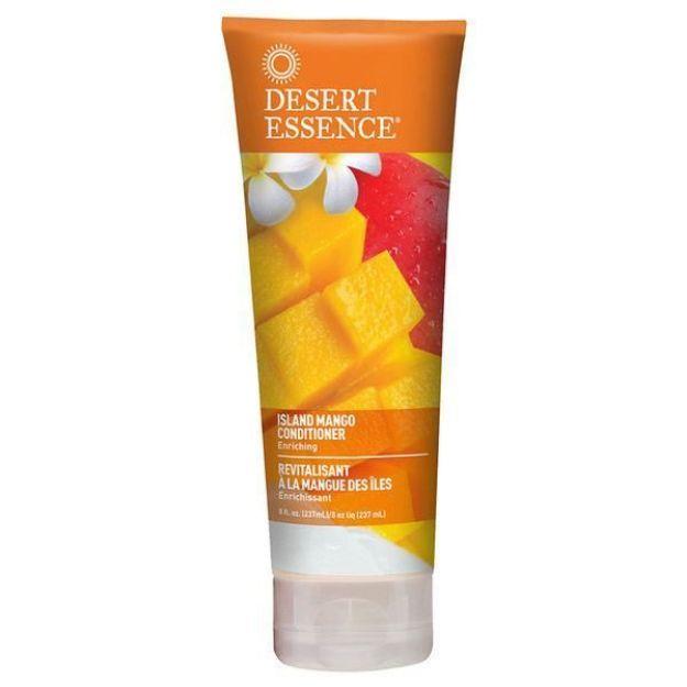 Mango Conditioner (8 fl. oz., Desert Essence)