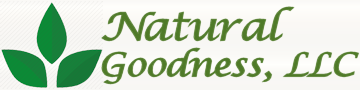 Natural Goodness LLC
